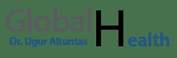Global Health ©