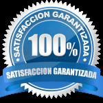 garantia-injerto-capilar